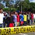99 detenidos por tráfico de drogas en Nicaragua.
