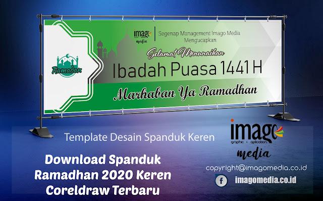 Download-Spanduk-Ramadhan-2020-Keren-Coreldraw-Terbaru