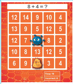 http://www.abcya.com/base_ten_bingo.htm
