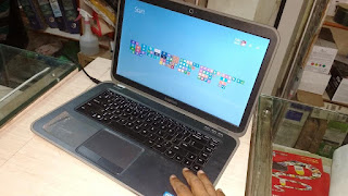 Unboxing Dell Inspiron 15z 5523 Ultrabook, Dell Inspiron 15z 5523 Ultrabook review and hands on, Dell Inspiron 15z laptop, best core i5 laptop, 8gb ram laptop, 2 gb graphic, best gaming laptop, gaming performance, testing, core i7 laptop, slim laptop, best heavy duty laptop, convertible laptop, notebook, dell laptops, new laptop, 16gb ram laptop, core i5 3.0 ghz, HD laptop, long battery backup, 2016 laptop, best budget i5 laptop, 6gb ram, HD graphic, unboxing, price & specification, 12 inch, 13 inch, 14 inch, 15.6 inch laptop, windows 10 laptop,  Dell Inspiron 15z 5523 Ultrabook  (3rd Gen Ci5/8GB/500GB 32GB SSD/2GB Graphic)