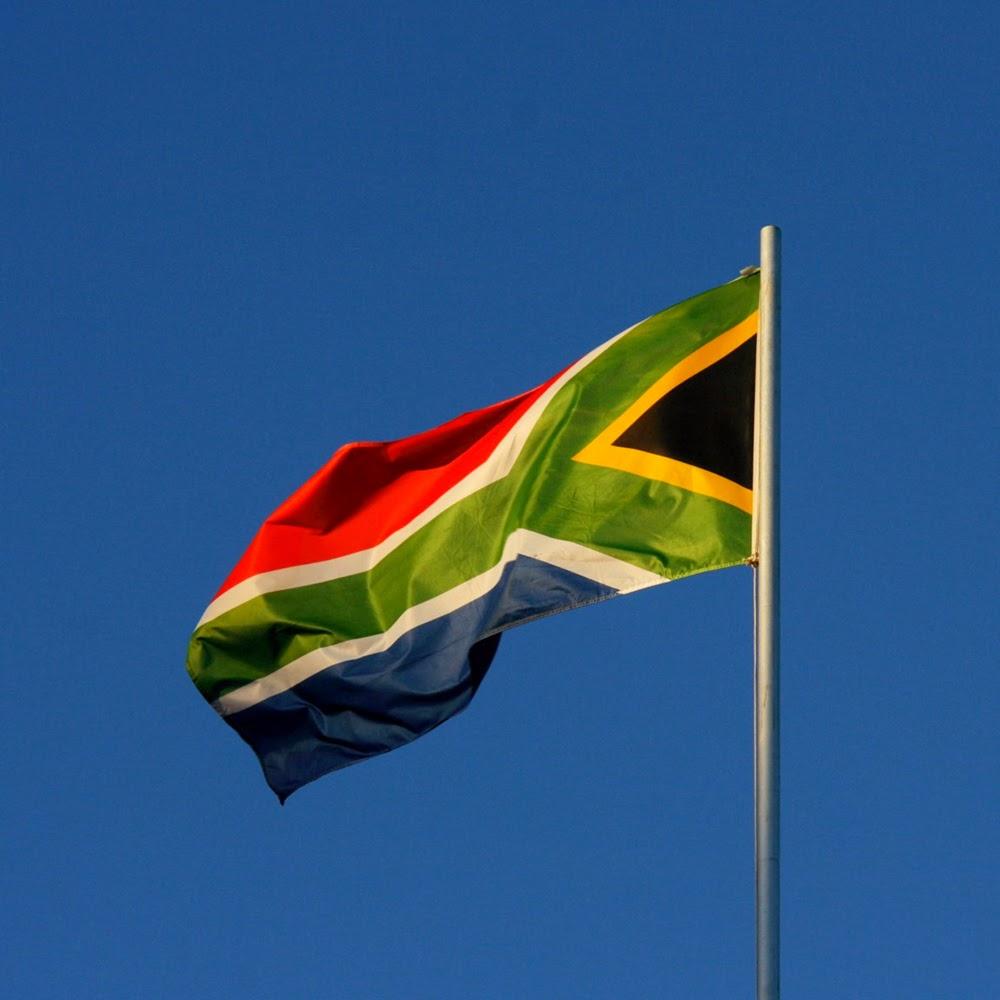 Indian Flag 3d Wallpaper Download Graafix Flag Of South Africa