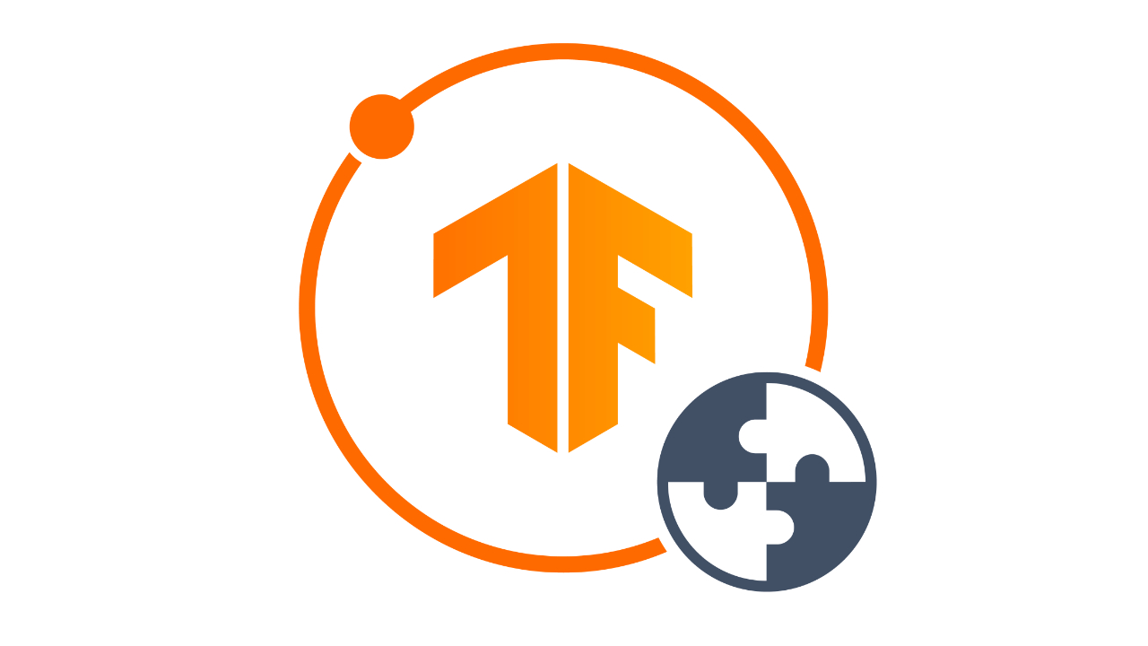 Meet our TensorFlow AI Service Partners