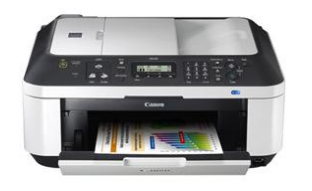 Canon Pixma MX340 Driver Download - Windows - Mac