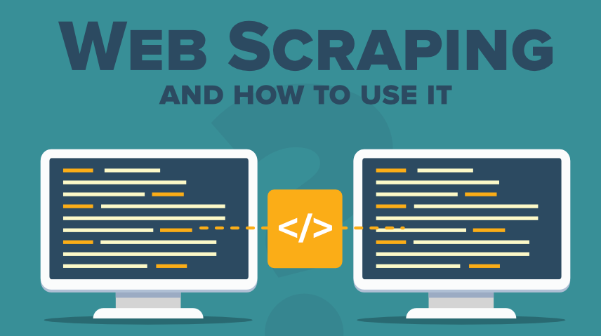 An Ethical Approach to Web Scraping