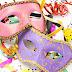 Ηγουμενίτσα: Συνάντηση για την καρναβαλική παρέλαση