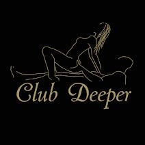Club Deeper