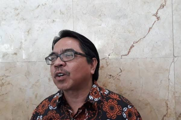 Siap Gugat Balik Fahira, Ade Armando: Saya Enggak Pernah Kebal Hukum