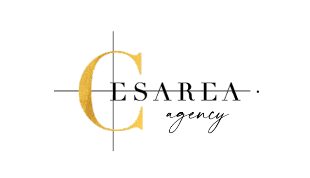 avis-formation-cesarea-agency-chronique-bordelaise