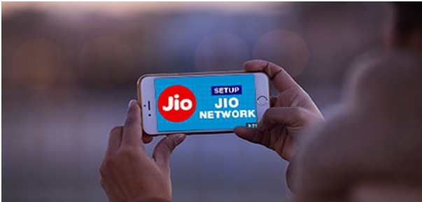 How Reliance Jio became the largest network operator in India?