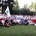 Održan 1.Dječiji festival folklora u Dobošnici (VIDEO)