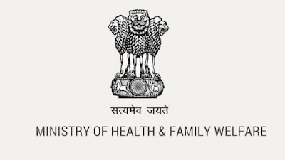 Ministry of Health, India