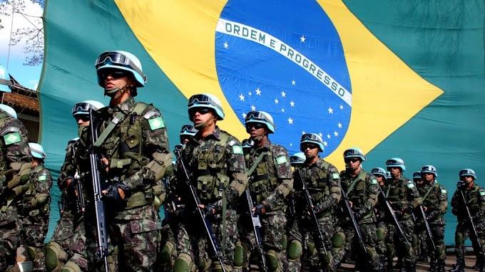 Comissão abre sessão para votar destaques à reforma da Previdência dos militares