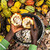 AFEX Decries Declining Cocoa Yields in Nigeria