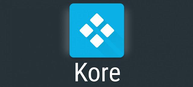 Descarga aplicación KORE para Android