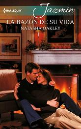 Natasha Oakley - La Razón de su Vida
