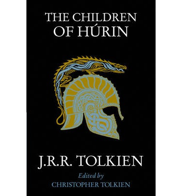 http://www.bookdepository.com/The-Children-of-Hurin-J-R-R-Tolkien-Christopher-Tolkien/9780007597338/?a_aid=journey56