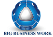 Big Business Works – Updated Top Best Business Ideas
