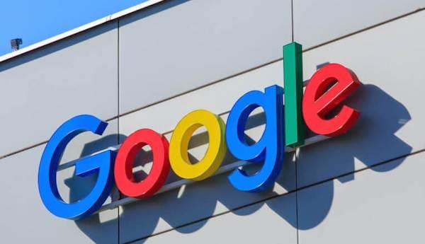 Turkey Fines On Google Search Engine