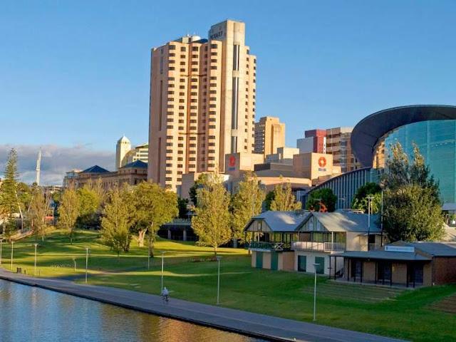 10 Best Places to travel in Australia:ऑस्ट्रेलिया में यात्रा करने के लिए 10 सर्वश्रेष्ठ स्थान