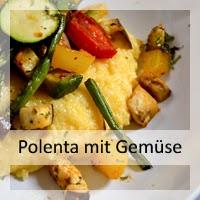 http://christinamachtwas.blogspot.de/2014/08/christinas-cremige-polenta-mit-frischem.html