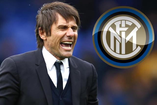Antonio Conte Bersikap Bijaksana Meskipun Inter Milan Tersingkir