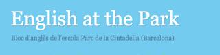 http://anglesalparc.blogspot.com.es/