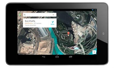 google_maps_para_android