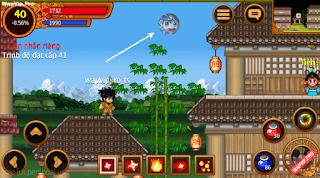 Ninja 1.3.7 PreV5.1 Android HD - Thêm Auto Làm Bánh và Hộp Bánh Siêu Nhanh