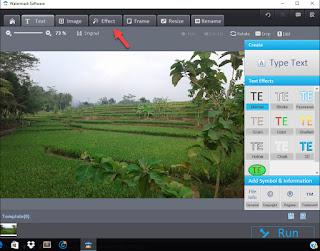 Cara Mudah Mempercantik Foto Tanpa Photoshop