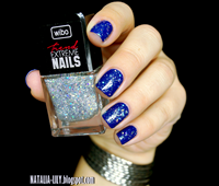 http://natalia-lily.blogspot.com/2015/01/wibo-extreme-nails-nr-1-nietypowe.html