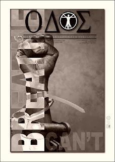 ΟΔΟΣ: εφημερίδα της Καστοριάς | Breathe
