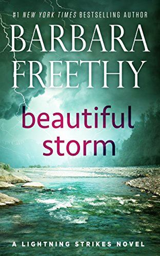 Beautiful Storm (Lightning Strikes Book 1)  - Free eBook