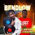 Dj Ekwe Master Ft BrazHoney- Bend Low   Mp3