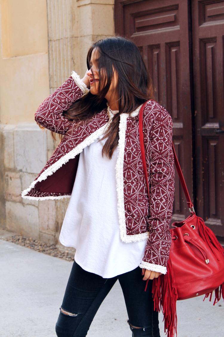 blog de moda primark