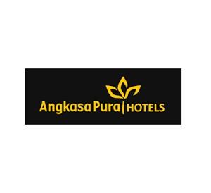 Lowongan Kerja PT Angkasa Pura Hotels Bulan Oktober 2020