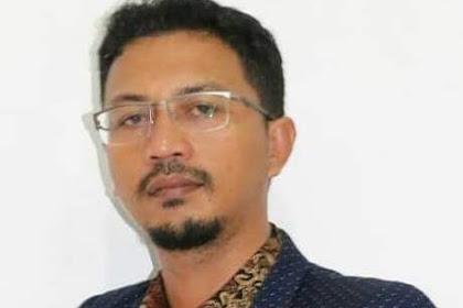 Apdesi Aceh Minta Pendamping Desa di Evaluasi