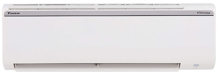 Daikin ac Best Air Conditioners in India - Buyer's Guide & Reviews!