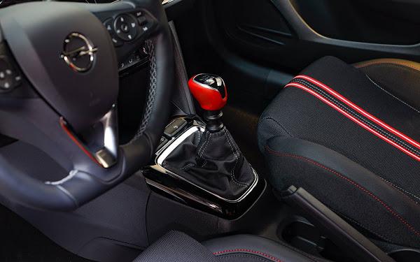 Opel Corsa 2021 Individual tem visual esportivo, mas mecânica decepciona