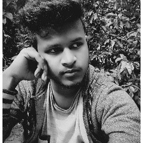 Bangla SMS 2020 (Bangla Kobita 2020) unreleased lyrics
