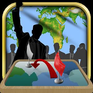 Presidente Simulador v1.0.13 Mod Apk [Money]