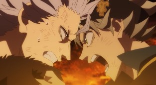Assistir Black Clover Episódio 61 Legendado, Black Clover Online, Black Clover Legendado Online, Episódios Black Clover, Black Clover Episódio 61 Legendado,