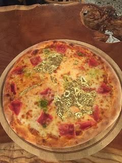 coi pizza fiyatları