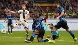 Parma vs Inter Milan Preview and Prediction 2021