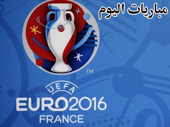 احدث القنوات المجانية 2016 الناقلة لليورو مجانا على نايل سات و عرب سات و استرا
