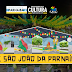 Confira a planilha completa de apuração das notas dos concursos do XIX São João da Parnaíba