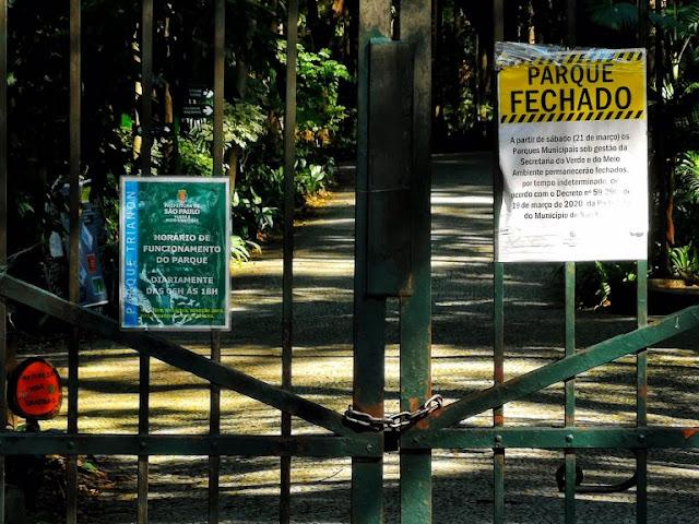 Projeto criminaliza decretos de isolamento social dos prefeitos e governadores