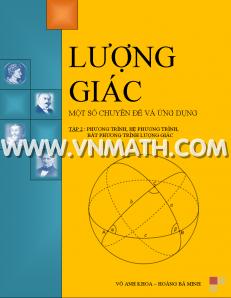 luong-giac-chuyen-de-va-ung-dung-vol2.pn