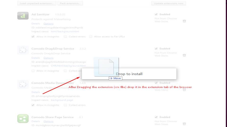 Facebook Social Toolkit License Key For Free (facebook social