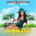 EL DISCAZO (Mayo 2019) 145 Temazos.