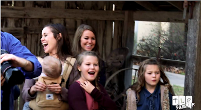 New season of Duggars Counting On